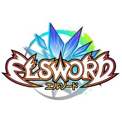 ELSWORD (KR) 밤의 미궁 歌詞
